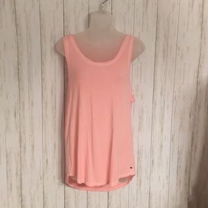 Size M American Eagle Soft and Sexy Tank